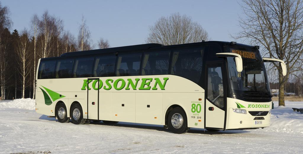 S.Kosonen