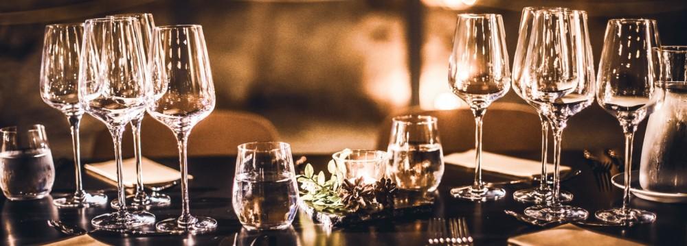 Show&Dinner