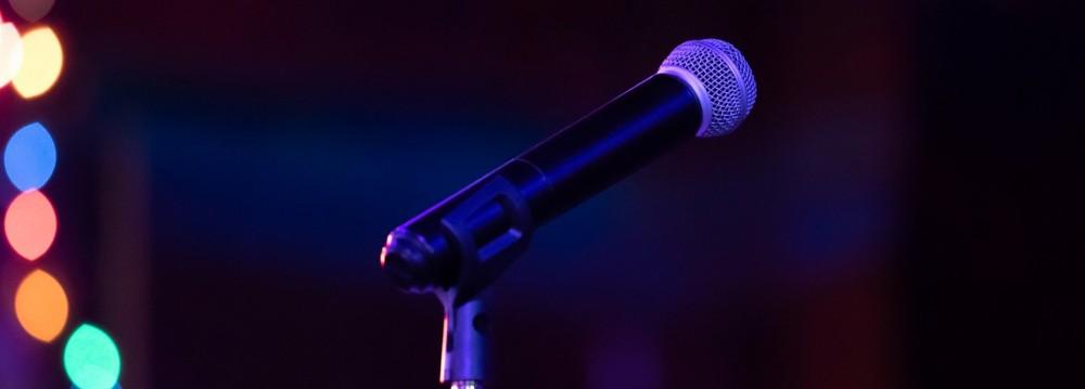 Hannelen karaoketanssit