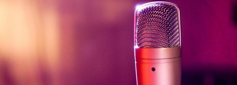 Annikan karaoke & tanssit